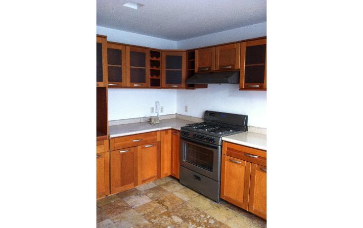 Foto de casa en venta en  , nueva rinconada de los andes, san luis potosí, san luis potosí, 1087449 No. 06
