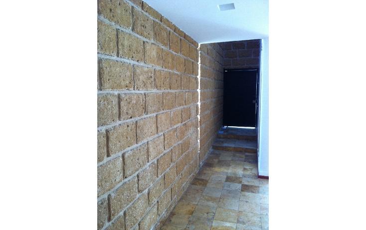 Foto de casa en venta en  , nueva rinconada de los andes, san luis potosí, san luis potosí, 1087449 No. 07