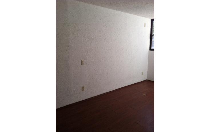 Foto de casa en venta en  , nueva rinconada de los andes, san luis potosí, san luis potosí, 1087449 No. 08
