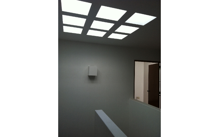 Foto de casa en venta en  , nueva rinconada de los andes, san luis potosí, san luis potosí, 1087449 No. 09
