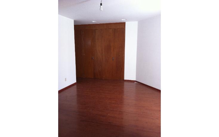 Foto de casa en venta en  , nueva rinconada de los andes, san luis potosí, san luis potosí, 1087449 No. 10