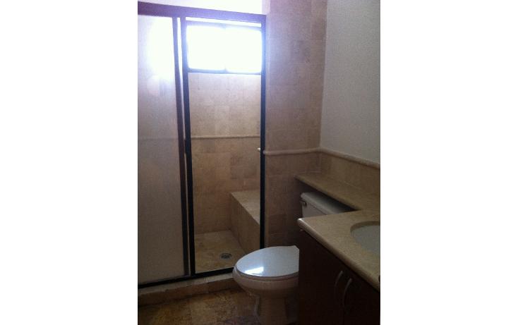 Foto de casa en venta en  , nueva rinconada de los andes, san luis potosí, san luis potosí, 1087449 No. 11