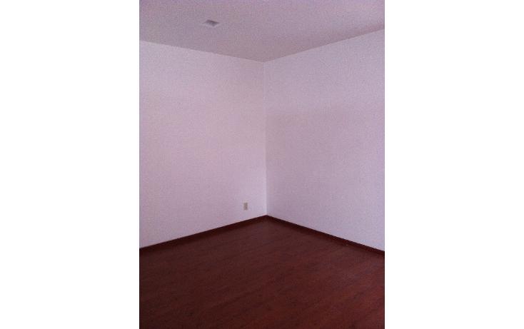 Foto de casa en venta en  , nueva rinconada de los andes, san luis potosí, san luis potosí, 1087449 No. 13