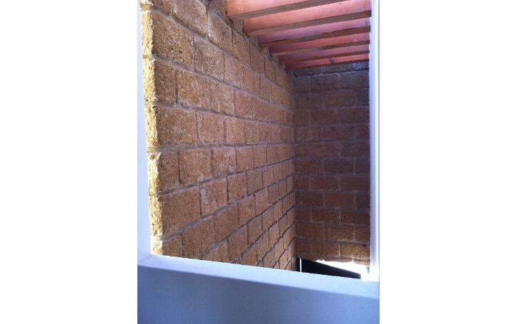 Foto de casa en venta en  , nueva rinconada de los andes, san luis potosí, san luis potosí, 1087449 No. 14