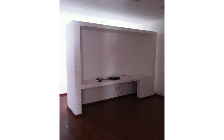 Foto de casa en venta en  , nueva rinconada de los andes, san luis potosí, san luis potosí, 1087449 No. 15