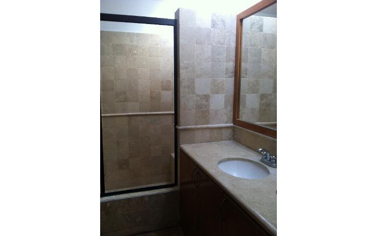 Foto de casa en venta en  , nueva rinconada de los andes, san luis potosí, san luis potosí, 1087449 No. 16