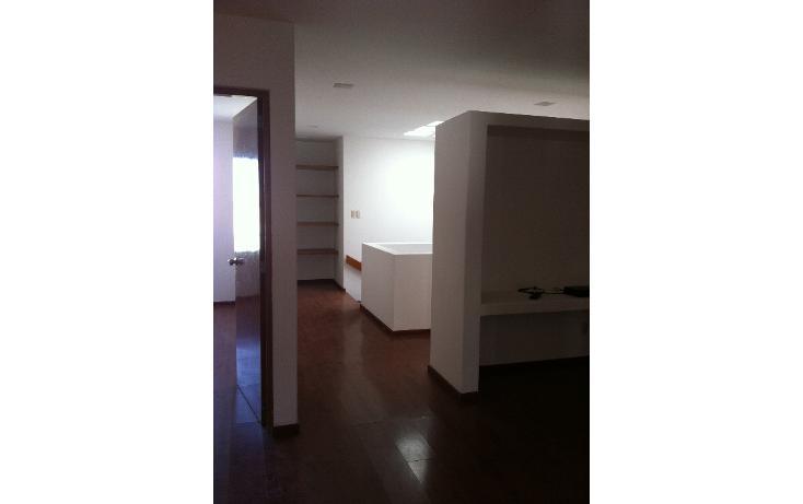 Foto de casa en venta en  , nueva rinconada de los andes, san luis potosí, san luis potosí, 1087449 No. 17