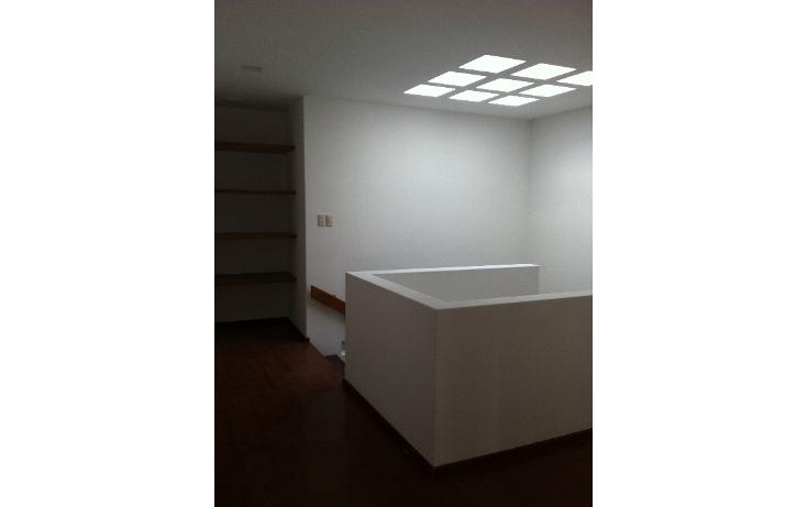 Foto de casa en venta en  , nueva rinconada de los andes, san luis potosí, san luis potosí, 1087449 No. 18