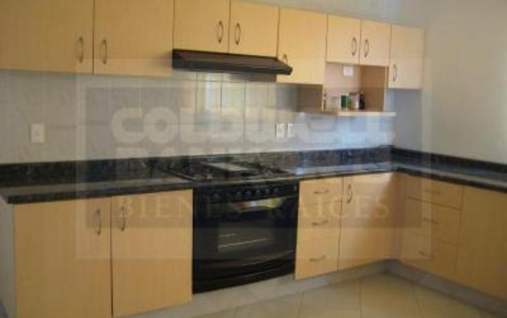 Foto de casa en renta en  , nueva rinconada de los andes, san luis potosí, san luis potosí, 1087695 No. 04