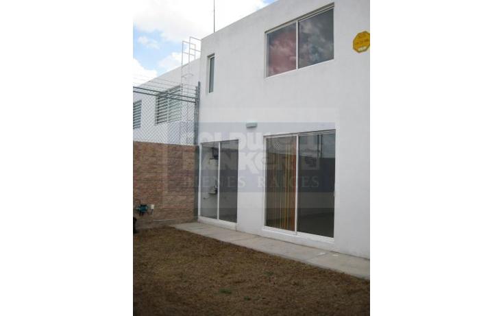 Foto de casa en renta en  , nueva rinconada de los andes, san luis potosí, san luis potosí, 1087695 No. 07