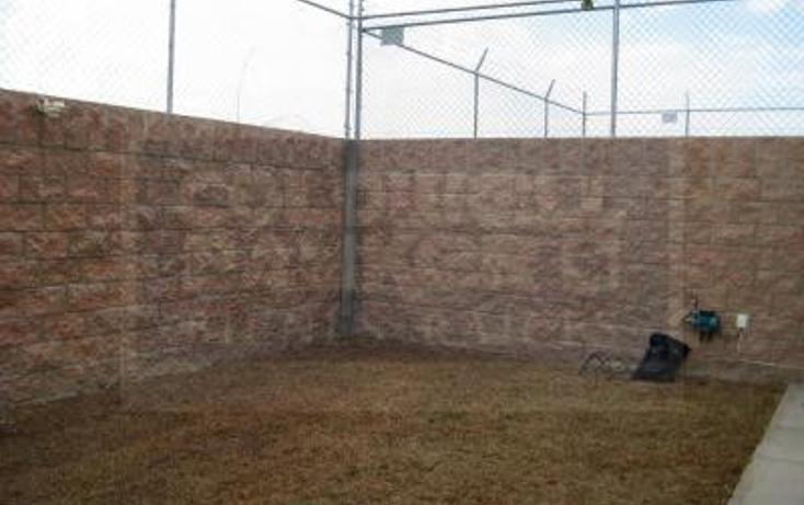 Foto de casa en renta en  , nueva rinconada de los andes, san luis potosí, san luis potosí, 1087695 No. 08