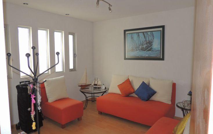 Foto de casa en venta en, nueva rinconada de los andes, san luis potosí, san luis potosí, 1094445 no 02