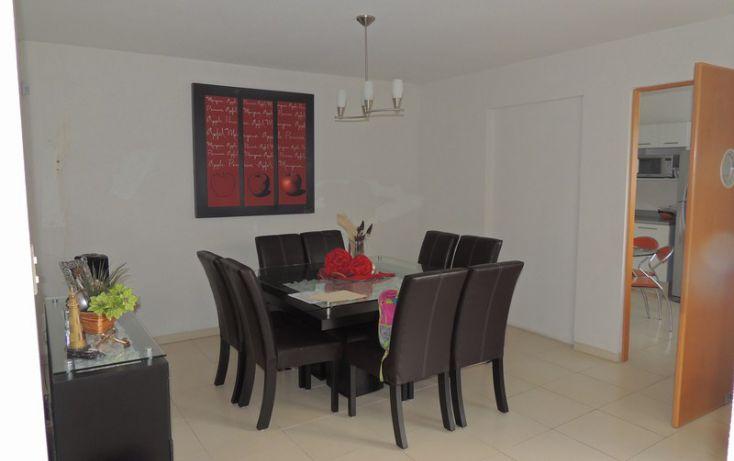 Foto de casa en venta en, nueva rinconada de los andes, san luis potosí, san luis potosí, 1094445 no 04