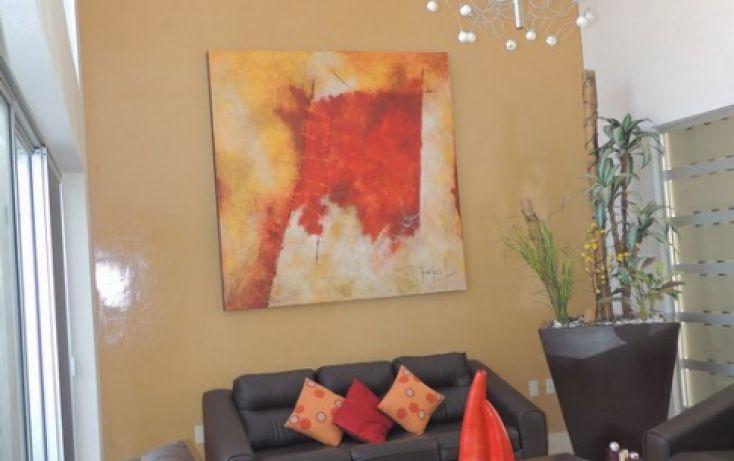 Foto de casa en venta en, nueva rinconada de los andes, san luis potosí, san luis potosí, 1094445 no 05