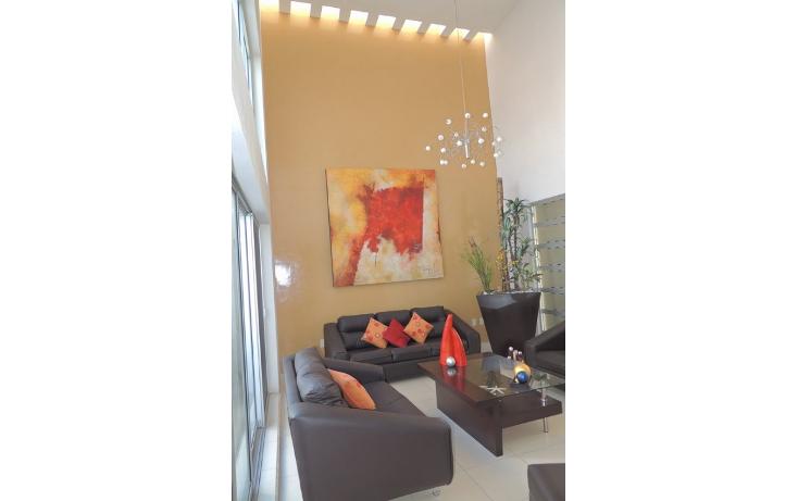 Foto de casa en venta en  , nueva rinconada de los andes, san luis potos?, san luis potos?, 1094445 No. 05