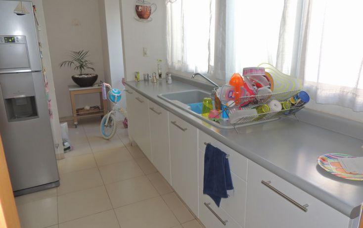 Foto de casa en venta en, nueva rinconada de los andes, san luis potosí, san luis potosí, 1094445 no 07
