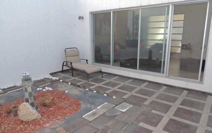 Foto de casa en venta en  , nueva rinconada de los andes, san luis potos?, san luis potos?, 1094445 No. 08
