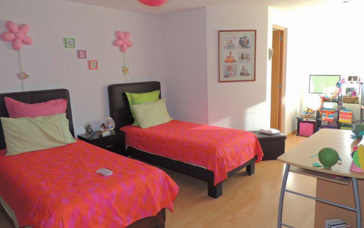 Foto de casa en venta en, nueva rinconada de los andes, san luis potosí, san luis potosí, 1094445 no 09