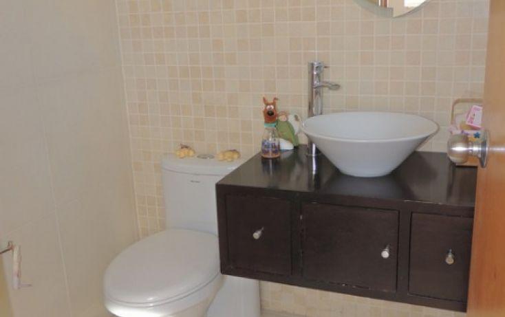 Foto de casa en venta en, nueva rinconada de los andes, san luis potosí, san luis potosí, 1094445 no 10
