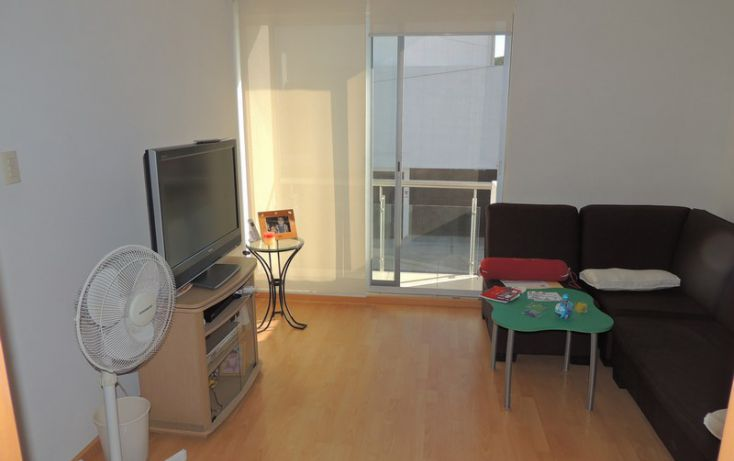 Foto de casa en venta en, nueva rinconada de los andes, san luis potosí, san luis potosí, 1094445 no 12