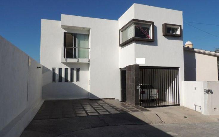 Foto de casa en venta en, nueva rinconada de los andes, san luis potosí, san luis potosí, 1094445 no 14