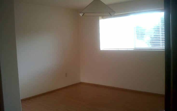 Foto de casa en venta en  , nueva rinconada de los andes, san luis potosí, san luis potosí, 1101583 No. 01
