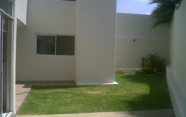 Foto de casa en venta en  , nueva rinconada de los andes, san luis potosí, san luis potosí, 1101583 No. 03