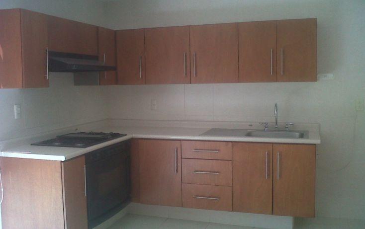 Foto de casa en venta en, nueva rinconada de los andes, san luis potosí, san luis potosí, 1101583 no 04