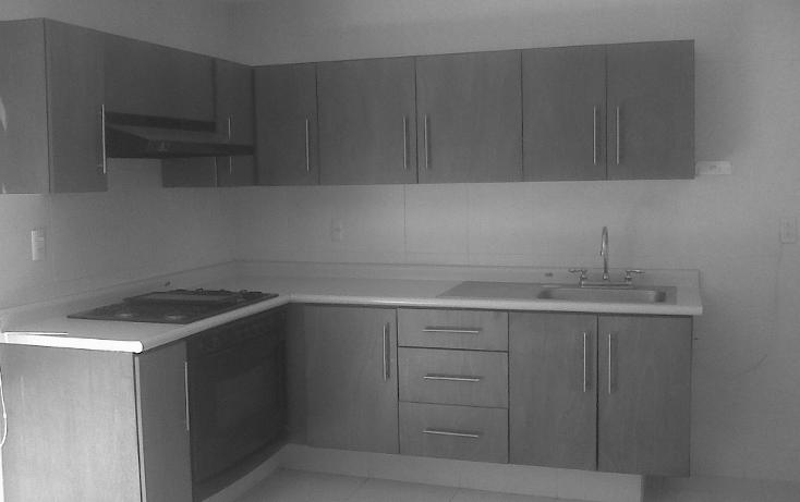 Foto de casa en venta en  , nueva rinconada de los andes, san luis potosí, san luis potosí, 1101583 No. 04