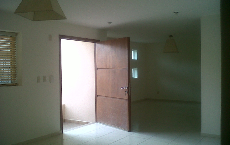 Foto de casa en venta en  , nueva rinconada de los andes, san luis potosí, san luis potosí, 1101583 No. 06