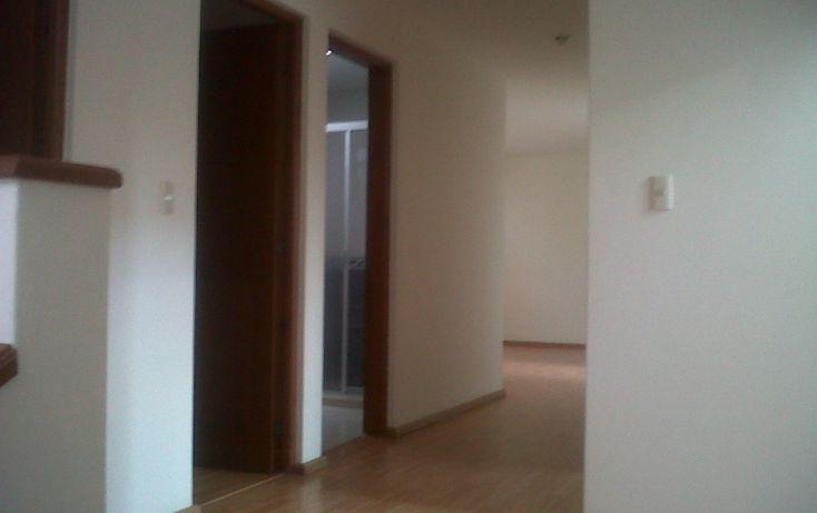 Foto de casa en venta en, nueva rinconada de los andes, san luis potosí, san luis potosí, 1101583 no 07