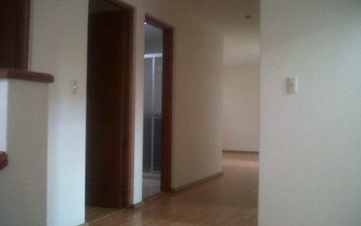 Foto de casa en venta en  , nueva rinconada de los andes, san luis potosí, san luis potosí, 1101583 No. 07
