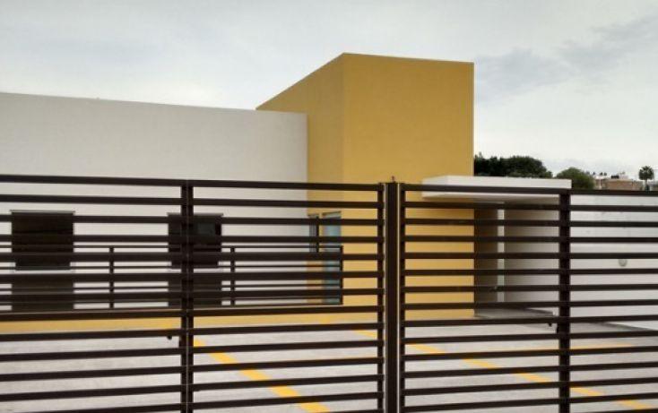 Foto de departamento en venta en, nueva rinconada de los andes, san luis potosí, san luis potosí, 1509745 no 01