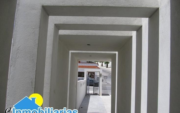 Foto de departamento en venta en  , nueva rinconada de los andes, san luis potosí, san luis potosí, 1509745 No. 03
