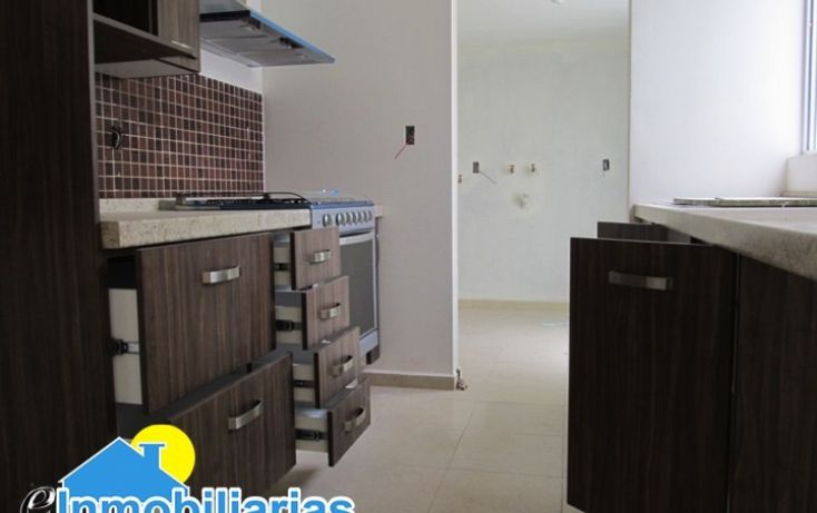 Foto de departamento en venta en, nueva rinconada de los andes, san luis potosí, san luis potosí, 1509745 no 05