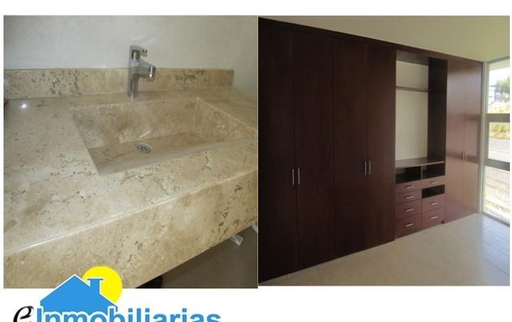 Foto de departamento en venta en  , nueva rinconada de los andes, san luis potosí, san luis potosí, 1509745 No. 07