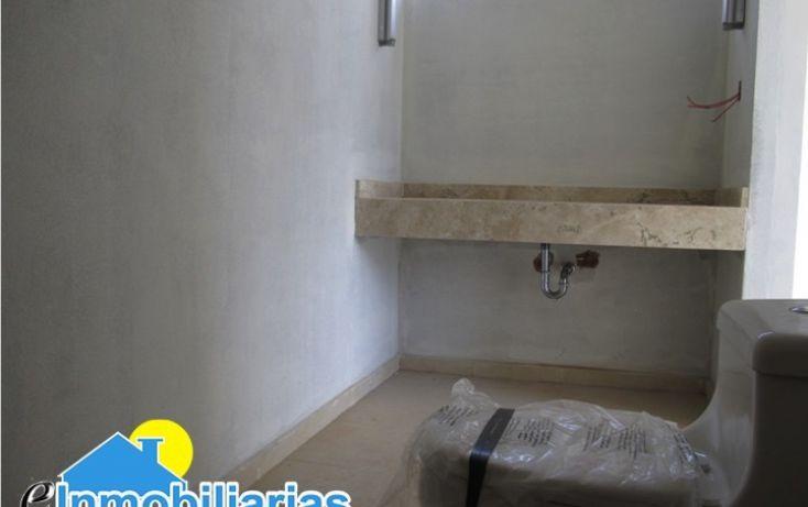 Foto de departamento en venta en, nueva rinconada de los andes, san luis potosí, san luis potosí, 1509745 no 08