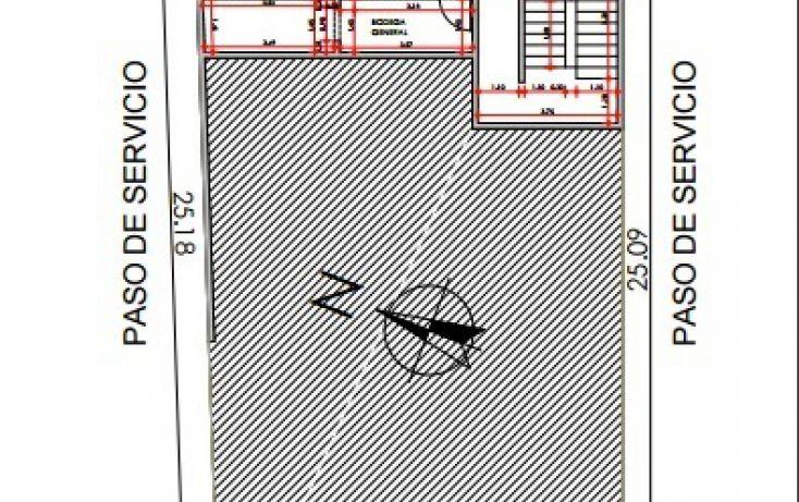 Foto de departamento en venta en, nueva rinconada de los andes, san luis potosí, san luis potosí, 1509745 no 13