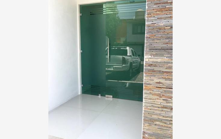 Foto de casa en venta en nueva rusia 5, recursos hidr?ulicos, cuernavaca, morelos, 1925002 No. 01
