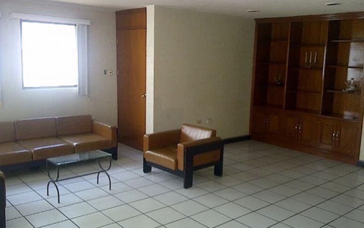 Foto de oficina en renta en, nueva sambula, mérida, yucatán, 1057607 no 02