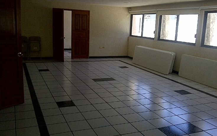 Foto de oficina en renta en  , nueva sambula, m?rida, yucat?n, 1057607 No. 03