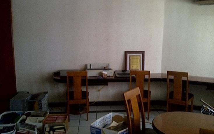 Foto de oficina en renta en  , nueva sambula, m?rida, yucat?n, 1057607 No. 04