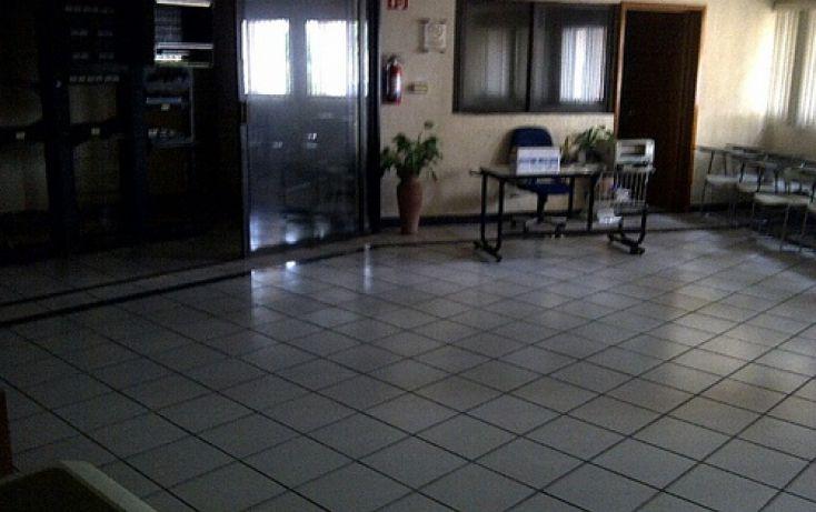 Foto de oficina en renta en, nueva sambula, mérida, yucatán, 1057607 no 06