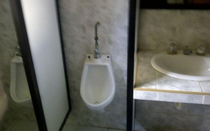 Foto de oficina en renta en, nueva sambula, mérida, yucatán, 1057607 no 08