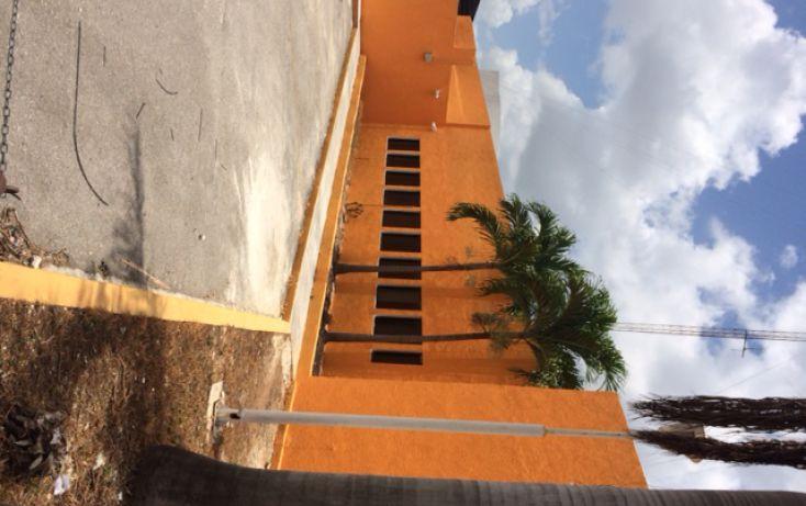 Foto de oficina en renta en, nueva sambula, mérida, yucatán, 1057607 no 11