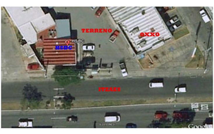 Foto de local en renta en  , nueva sambula, mérida, yucatán, 1097239 No. 02