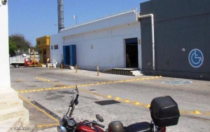 Foto de local en renta en  , nueva sambula, mérida, yucatán, 1097239 No. 04