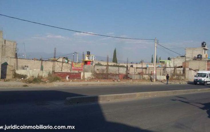 Foto de terreno habitacional en venta en, nueva san antonio, chalco, estado de méxico, 2024449 no 01