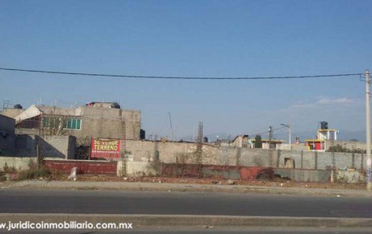 Foto de terreno habitacional en venta en, nueva san antonio, chalco, estado de méxico, 2024449 no 02