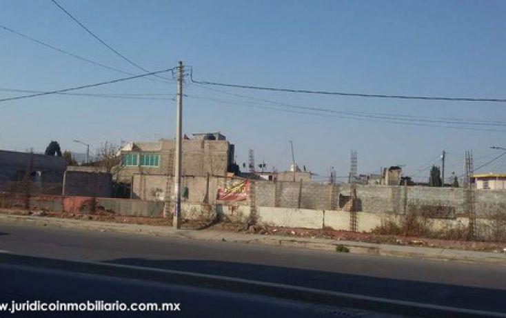 Foto de terreno habitacional en venta en, nueva san antonio, chalco, estado de méxico, 2024449 no 03
